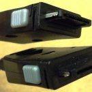 Rocketfish RF-LG55 Vehicle LG Power Adapter Tips