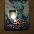 Konami Trading Card Game ISBN 978-1-60837-055-9