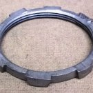 Conduit Compression Ring 3 1/2in Steel
