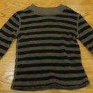 Place Authentic Sportswear Long Sleeve Shirt Boy 18M