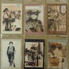 The Old Photo Chest of America 6x4 in Prints Qty 6 Item N
