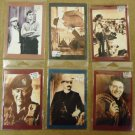 The Old Photo Chest of America 6x4 in Prints Qty 6 Item G