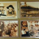 The Old Photo Chest of America 10x7 in Prints Qty 4 Item F