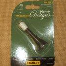 Stanley 5807-289 Door Stop Oil Rubbed Bronze