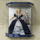 Barbie Millennium Princess 2000 NIB #24154