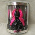 Barbie Holiday Special Edition 1998 NIB #20201 African