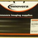 Innovera Q1338A Monocrame Laser IVR-83038