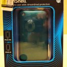 DLO SlimShell Flexible Case for iPhone 3G/3Gs Good Deal