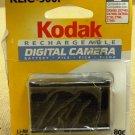Kodak CLIC-500I Rechargable Camera Battery oem genuine