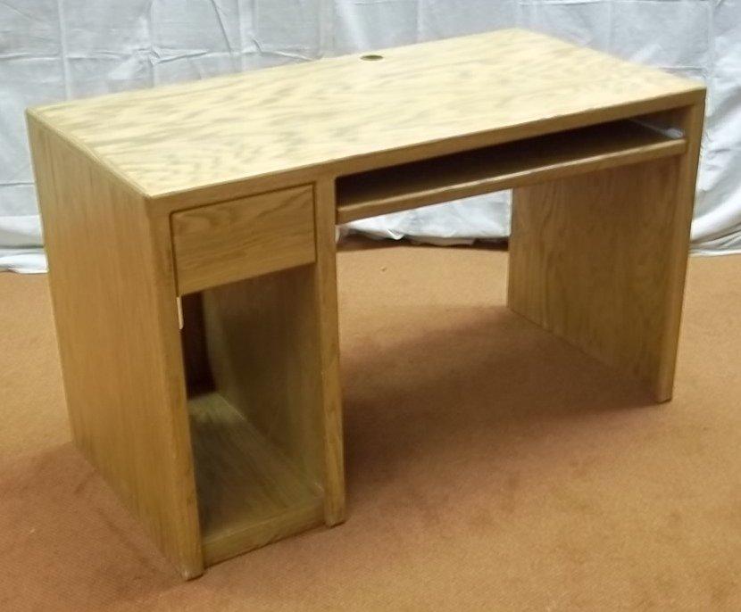 Compuer Desk 48in x 29in x 24in