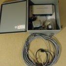 Hoffman AC-5340 Electric Box 16 x 14 x 6in Circuit Werkes Phone Equipment Metal
