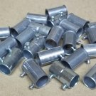 Set-Screw Connectors for 3/4in Conduit Lot of 24