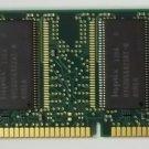 Hynix HYMD264646A8-H 512MB PC2100 DDR-266MHz non-ECC 184-Pin DIMM