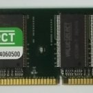 Corsair VS512MB400C3 512MB DDR PC3200 CL=3 non-ECC DDR400 2.6V 64Meg x 64