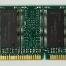 Kingston 512MB PC3200 DDR-400MHz Unbuffered non-ECC CL3 (3-3-3) 184-Pin DIMM * KVR400X64C3A/512 Plas