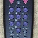 RCA Universal Remote Control  * Plastic