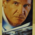 Columbia Air Force One VHS Movie  * Plastic *