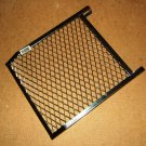 Generic 5 Gallon Roller Grid 12in x 10in Heavy Duty 3926C Metal