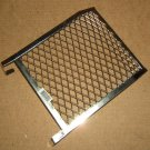 Generic 2.5 Gallon Roller Grid 10in x 8in Heavy Duty 41400 Metal