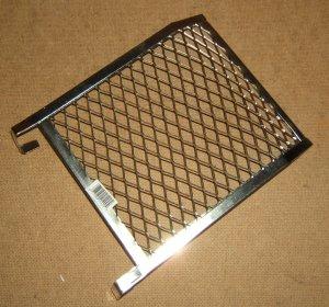 Generic 2.5 Gallon Roller Grid 10in x 8in Heavy Duty 41400 Metal
