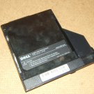 Dell Floppy Disk Drive 3.5in 1.44MB Module 10NRV-A00