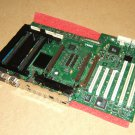 Dell Mother Board CPU CZ0-008HW-44573-16Q-4ARY