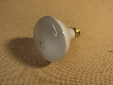 Feit Electric 65w Flood Lamp High Quality Frosted Standard Base Glass