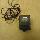 Uniden AC-DC Adapter Output DC 3.35V 1 A JOD-48-603