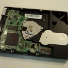 BSE Data Storage 40 GB Internal Hard Drive ATA 133 Enhanced IDE 7200 RPM SPST40