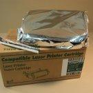Compatible Laser Toner Cartridge Black Lexmark T 610 612 614 616 12A5740 12A5840