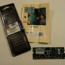 Kingston 64MB Memory Module Equal to Lexmark 5K00017 SDRAM Printer KTM00016/64