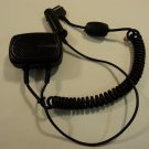 Motorola Handsfree Car Kit SYN8130A AM3010