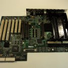 Dell Motherboard #0005504D-12431-068-1H6X