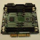 Dell PC Board RAM Slots CZ01119D-44573-OAI-4230