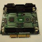 Dell PC Board RAM Slots CZ079FHK4457314942G0