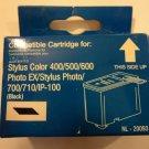 Compatible Ink Cartridge Black Epson Stylus 400/500/600 NL-20093