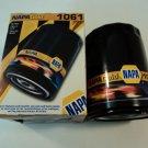 Napa Wix Oil Filter Premium Gold 1061