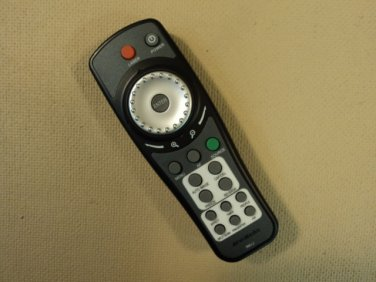 AVer Media Remote Control Projector Laser Pointer Genuine/OEM RM-LJ