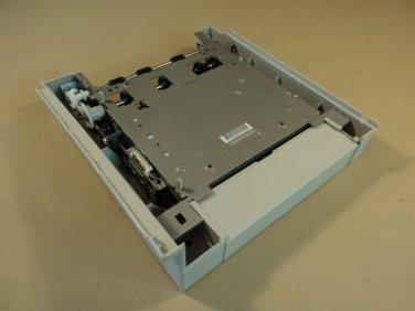 Unknown Maker Paper Feeder Tray Gray FSE66107 30327205
