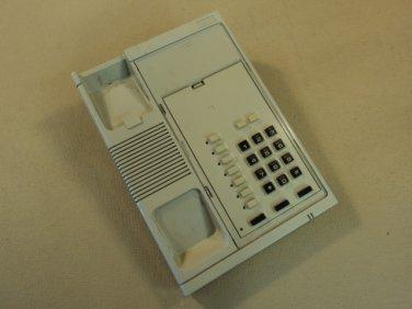 Rolm Digital Corded Telephone Office Base 12 Function Keys Multiline RP120 B2