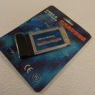 Unbranded/Generic USB 2.0 Hi Speed Cardbus 480 MBps 32 Bit Firewire 2 Port USB20