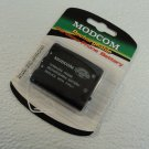 Modcom Cordless Phone Battery Rechargeable For Panasonic OEM Quality P-P511