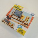 Illumination Minion Floor Puzzle 24in x 18in 48 Piece Ages 3 and Up 234141162
