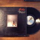 Linda Ronstadt Prisoner in Disguise LP Audiophile