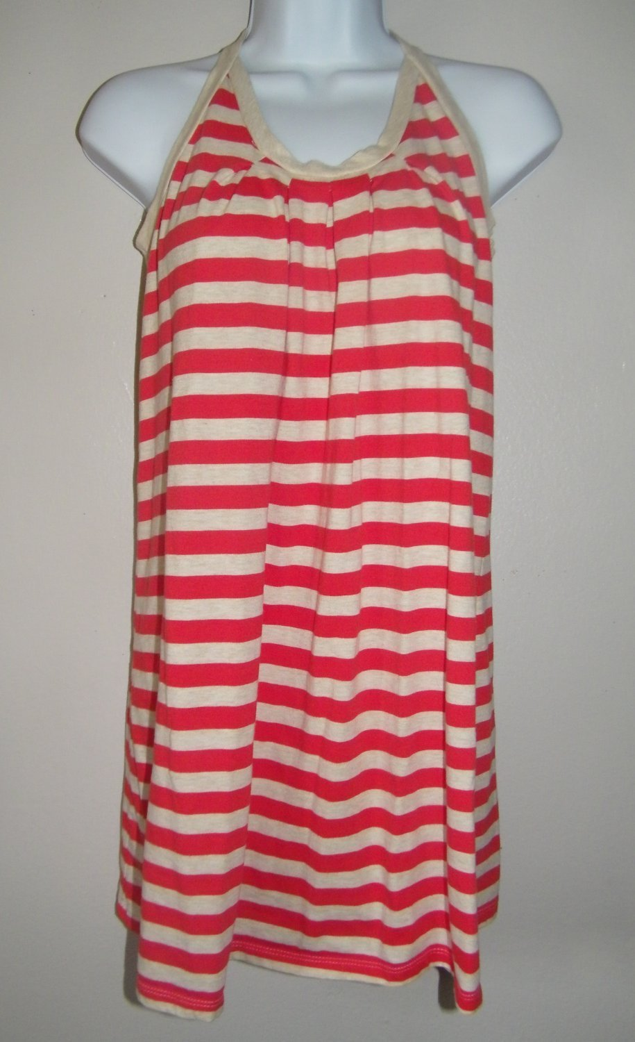 Old Navy summer dress size Small