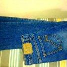 Children Place jean pant size 12