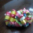 Mulit-Color Loopy Loop