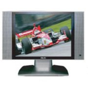 "Akai LCT2060 20"" EDTV-Ready LCD Television"