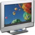 "Magnavox 20"" Flat-Panel LCD HDTV Monitor TV/DVD Combo"