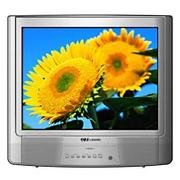 "Emerson 20"" Flat Panel LCD TV, EWL2005"